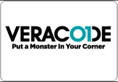 Veracode logo