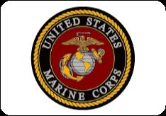 U.S. Marine Corps logo