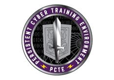 Persistent Cyber Training Environment: PCTE