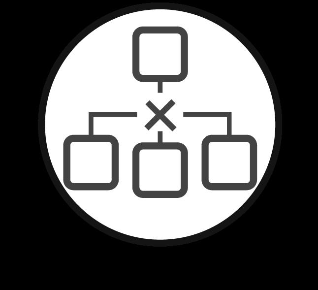 Misconfigured Devices