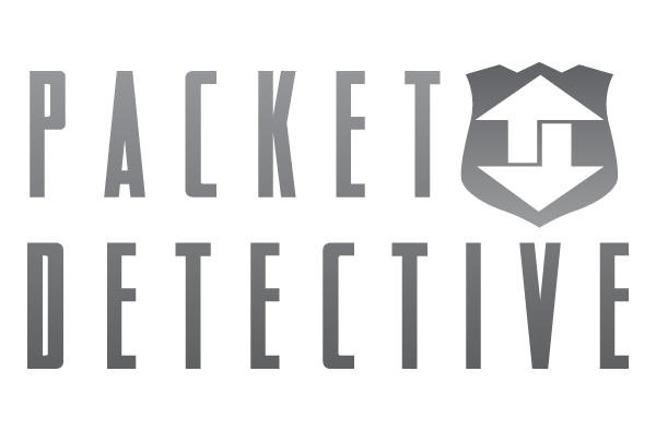 Packet Detective