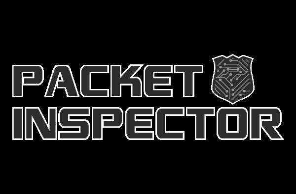 Packet Inspector