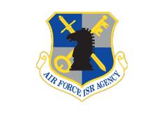 Air Force ISR Agency